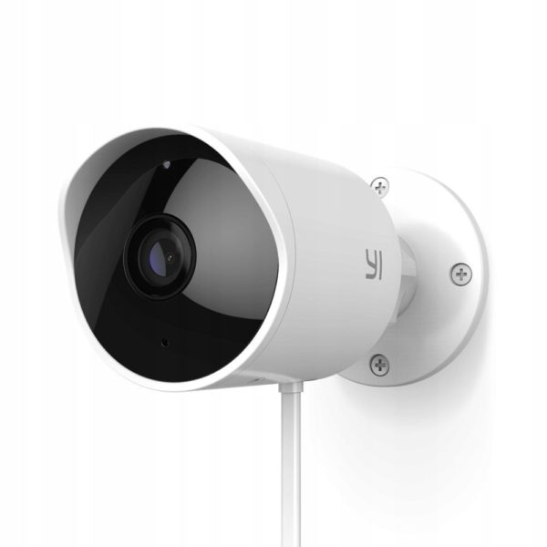 Xiaomi Mi Home Security Camera Basic 1080p 1