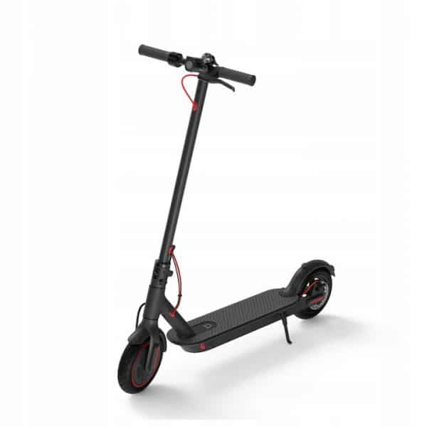 Hulajnoga Xiaomi Mi Electric Scooter M365 Pro 3