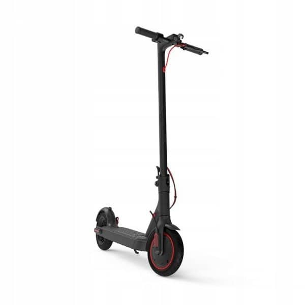 Hulajnoga Xiaomi Mi Electric Scooter M365 Pro 2
